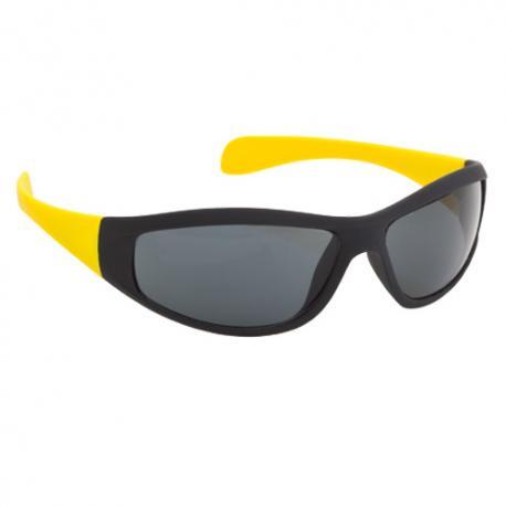Gafas Sol Hortax - Imagen 1