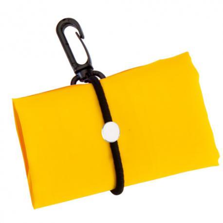 Bolsa Plegable Persey - Imagen 1