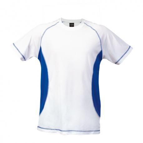 Camiseta Adulto Tecnic Combi - Imagen 1