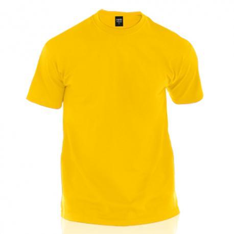 Camiseta Adulto Color Premium - Imagen 1