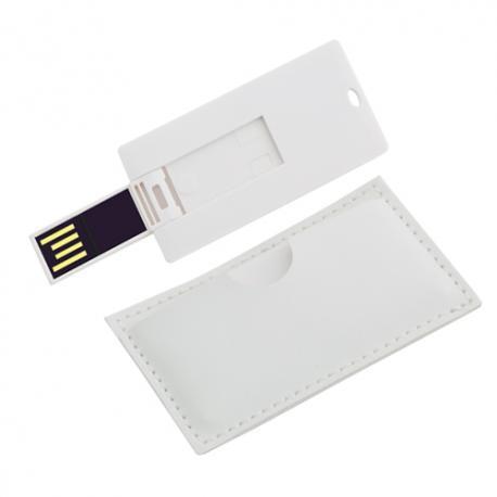 Memoria USB Tivox 8GB - Imagen 1