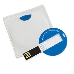 Memoria USB Danel 8GB - Imagen 1
