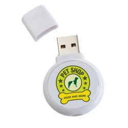 Memoria USB Desan 8GB - Imagen 1