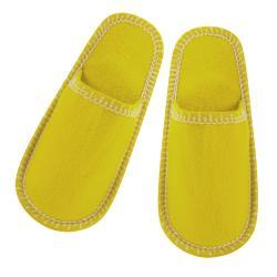 Zapatillas Cholits - Imagen 1