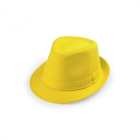 Sombrero Likos - Imagen 1