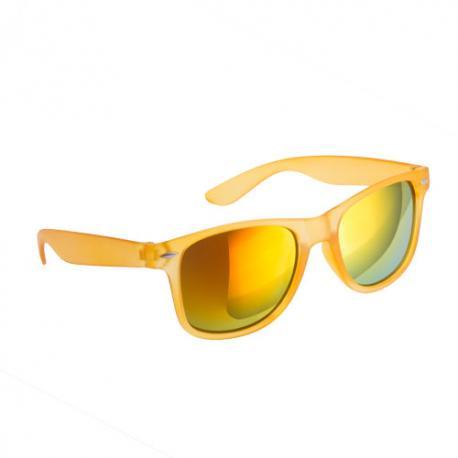 Gafas Sol Nival - Imagen 1