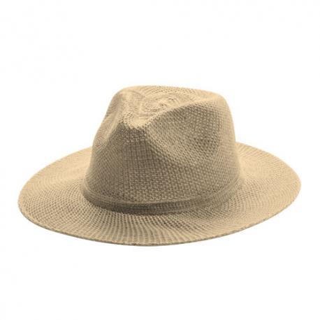 Sombrero Hindyp - Imagen 1