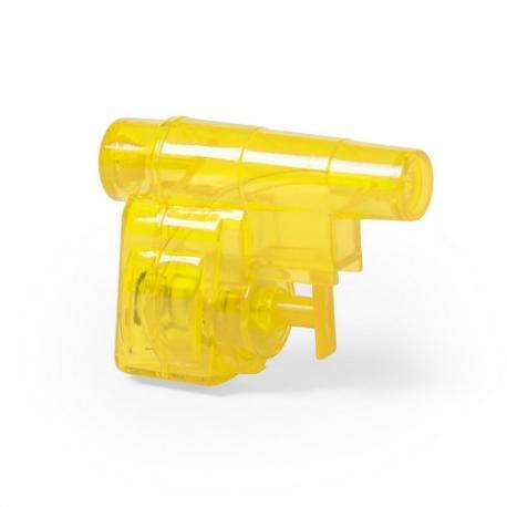 Pistola Agua Bonney - Imagen 1