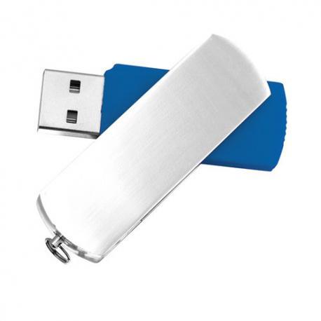Memoria USB Ashton 8GB - Imagen 1