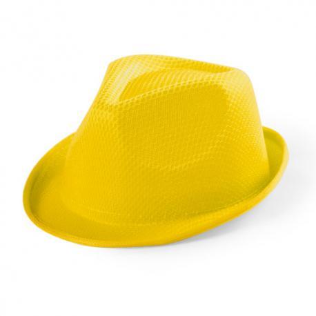 Sombrero Niño Tolvex - Imagen 1