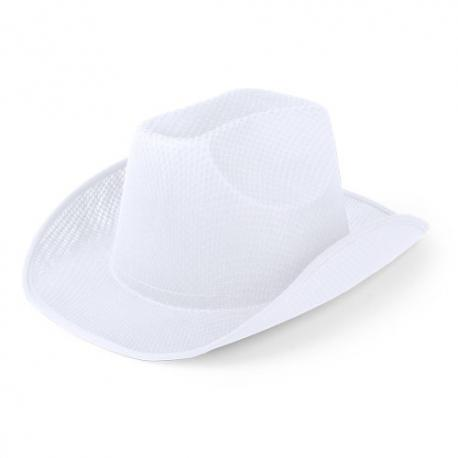 Sombrero Osdel - Imagen 1