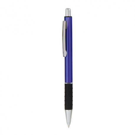 Bolígrafo Danus - Imagen 1