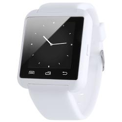 Reloj Inteligente Daril - Imagen 1