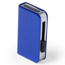 Memoria USB Tiban 8GB - Imagen 1