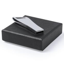 Memoria USB Blidek 8GB - Imagen 1