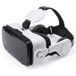 Gafas Realidad Virtual Stuart - Imagen 1