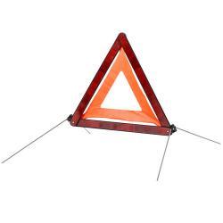 Triángulo Emergencia Bikul - Imagen 1
