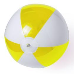 Balón Zeusty - Imagen 1