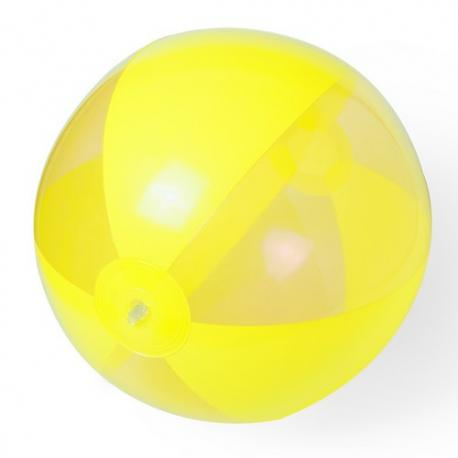 Balón Bennick - Imagen 1