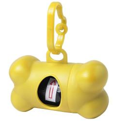 Dispensador Bolsas Rucin - Imagen 1