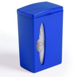 Dispensador Bolsas Bluck - Imagen 1