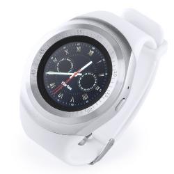 Reloj Inteligente Bogard - Imagen 1