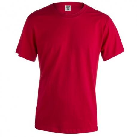 """Camiseta Adulto Color """"KEYA"""" MC130 - Imagen 5"""