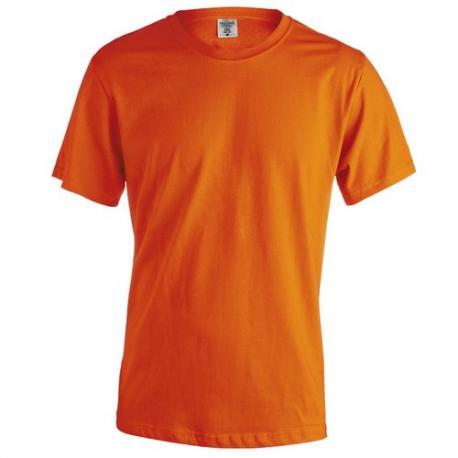 """Camiseta Adulto Color """"KEYA"""" MC150 - Imagen 9"""