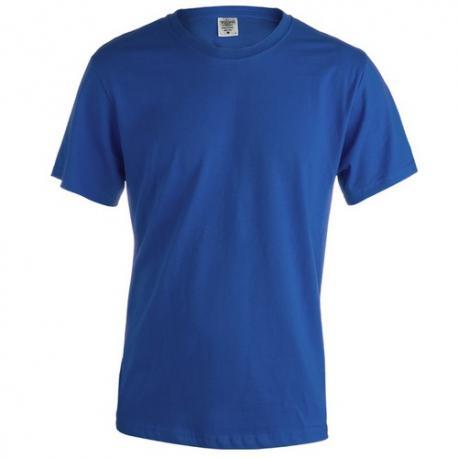 """Camiseta Adulto Color """"KEYA"""" MC180-OE - Imagen 1"""