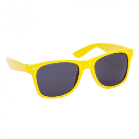 Gafas Sol Xaloc - Imagen 1