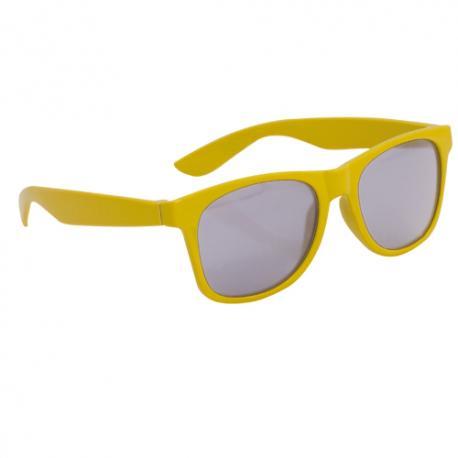 Gafas Sol Niño Spike - Imagen 1