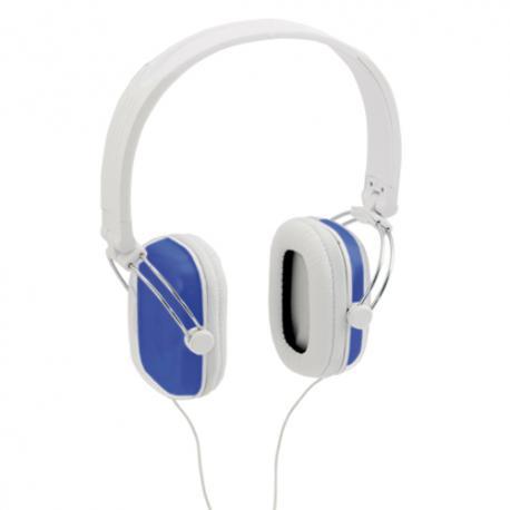 Auriculares Tabit - Imagen 1