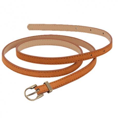 Cinturón Lia - Imagen 1