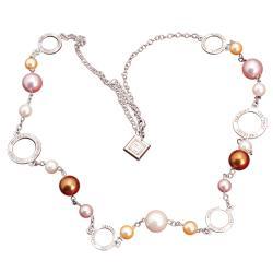 Collar Aina - Imagen 1