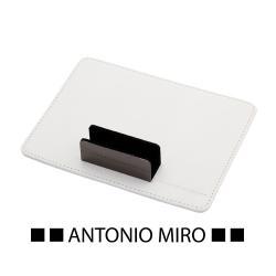 Soporte Tablet Martelx - Imagen 1