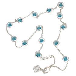 Collar Atlan - Imagen 1