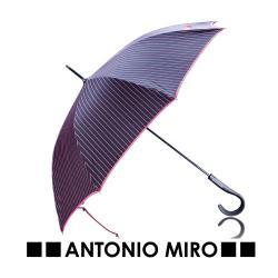 Paraguas Alanis - Imagen 1