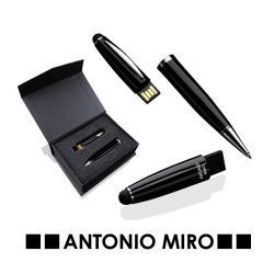 Bolígrafo Puntero USB Latrex 8GB - Imagen 1