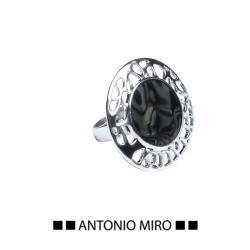 Anillo Ajustable Helant - Imagen 1