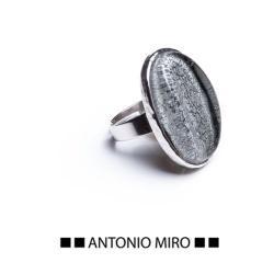 Anillo Ajustable Hansok - Imagen 1