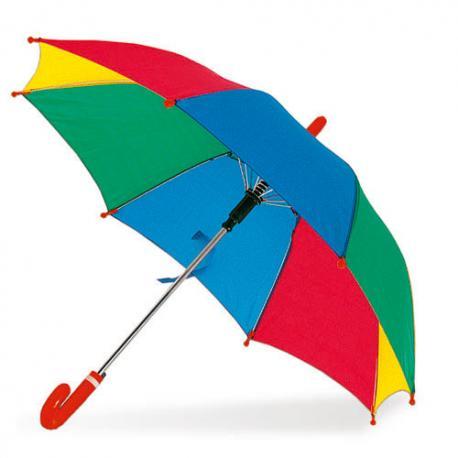 Paraguas Espinete - Imagen 1