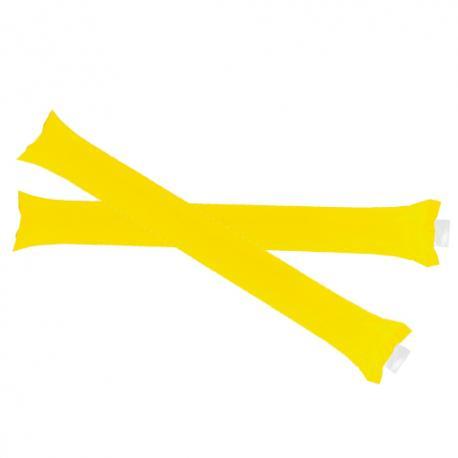 Bastoms Stick - Imagen 1