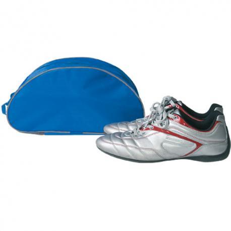 Zapatillero Shoe - Imagen 1