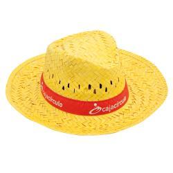 Sombrero Splash - Imagen 1