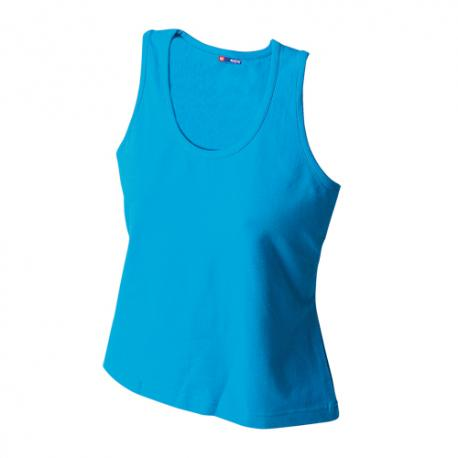 Camiseta Woman - Imagen 1