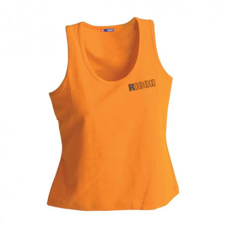 Camiseta Woman - Imagen 3