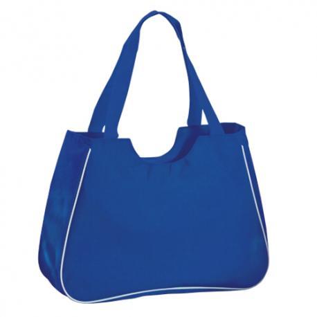Bolsa Maxi - Imagen 1