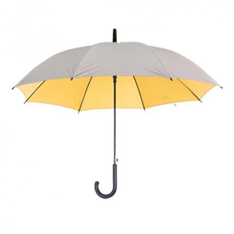 Paraguas Cardin - Imagen 1