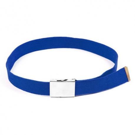 Cinturón Look - Imagen 1