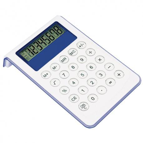 Calculadora Myd - Imagen 1